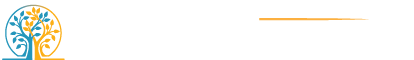 The Law Office of Raymond E. Brown, LLC – Estate Planning